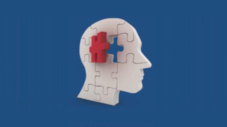 La SEGG recalca la importancia del equipo multidisciplinar para tratar a la persona mayor con alzhéimer