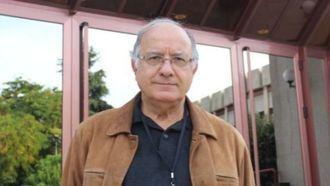 Pedro Pomares, coordinador general del Foro LideA
