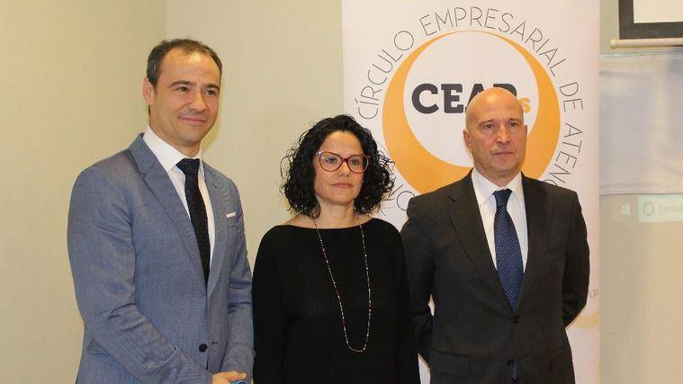 CEAPs anuncia la ruptura de las negociaciones entre patronales y sindicatos del Convenio de la Dependencia
