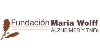 Fundación María Wolff