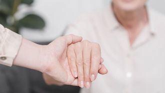 Pryconsa promueve ya una nueva residencia de mayores en Madrid