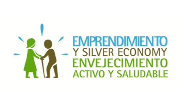Primer Congreso Internacional Silver Economy en Zamora: envejecimiento activo y saludable
