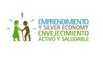Silver Economy:envejecimiento activo y saludable