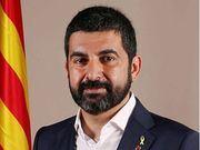 Chakir El Homrani