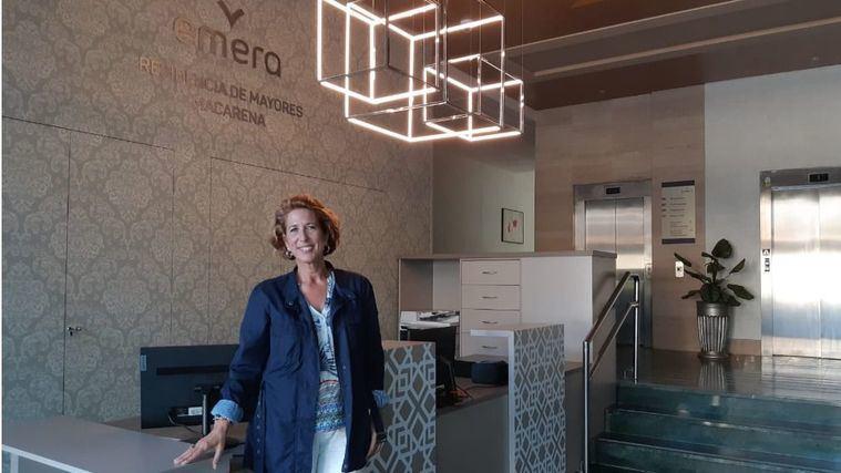 Emera España inugura nuevo centro en Sevilla y continúa con su plan de expansión en Murcia y Almería