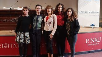EULEN celebra la II Jornada de Ética en Servicios Sociosanitarios en Valencia.