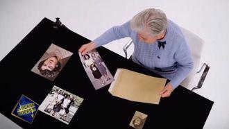Un grupo de mayores de Albertia Moratalaz fue sorprendido en una Experiencia Real creada por el programa de TV El Hormiguero.