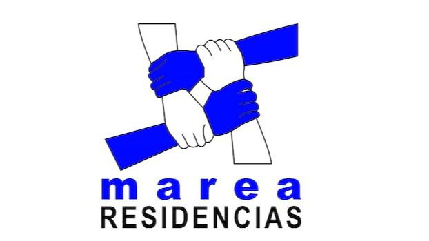 Campaña Marea de Residencias.