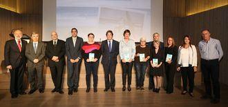 Sanitas Mayores y Plataforma Editorial presentan Siempre en mi recuerdo, un libro de relatos de cuidadores de personas con demencia