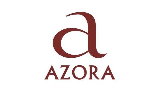 Azora destina más de 76 millones a 7 residencias a tavés de su socimi Adriano Care