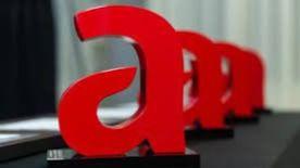 La experiencia de vivir como un dependiente triunfa en los Premis ACRA