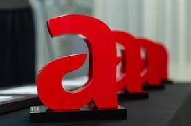 Premis ACRA