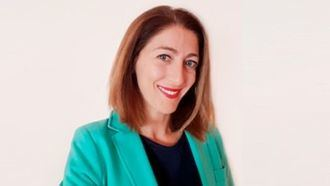 Paz Membibre nueva directora regional de Vitalia Home en Madrid