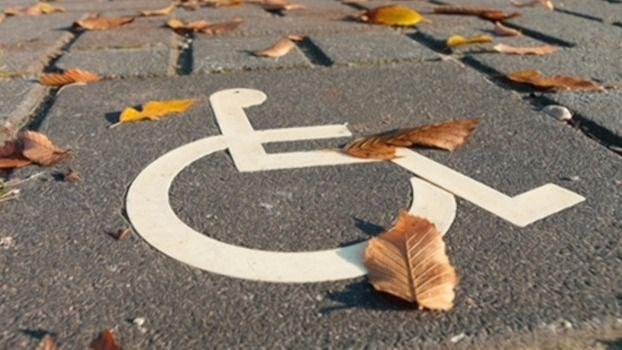Lares pide acciones medibles que mejoren la situación de las personas en situación de discapacidad en Europa