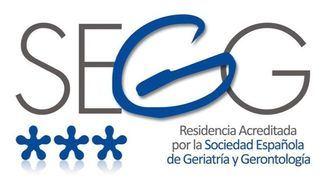 La SEGG acredita la calidad de servicios sociales