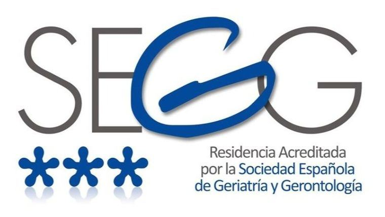 Sanidad valida el sistema de la SEGG de acreditación de calidad de residencias, centros de día y ayuda a domicilio