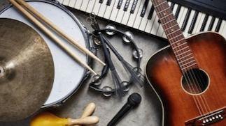 Amavir comparte sus experiencias sobre el uso de la música con el alzhéimer