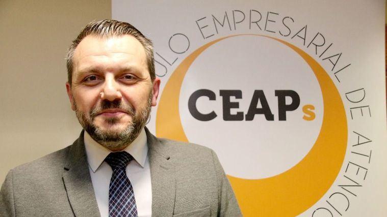 La Comunidad Valenciana ya tiene Convenio Colectivo de Dependencia