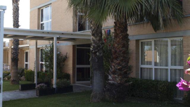 Residencia en la Comunidad Valenciana