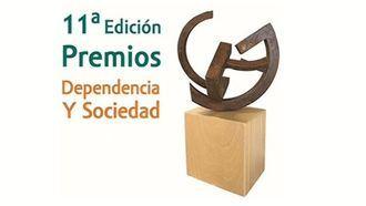 Fundación Caser convoca la 11 edición de los Premios Dependencia y Sociedad