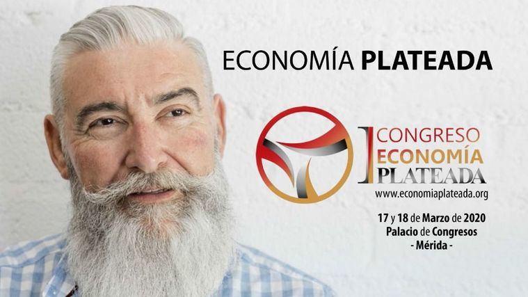 I Congreso de Economía Plateada: el reto demográfico como oportunidad socioeconómica