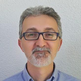 Antonio Atarés