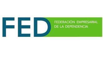 Federación Española de la Dependencia, FED
