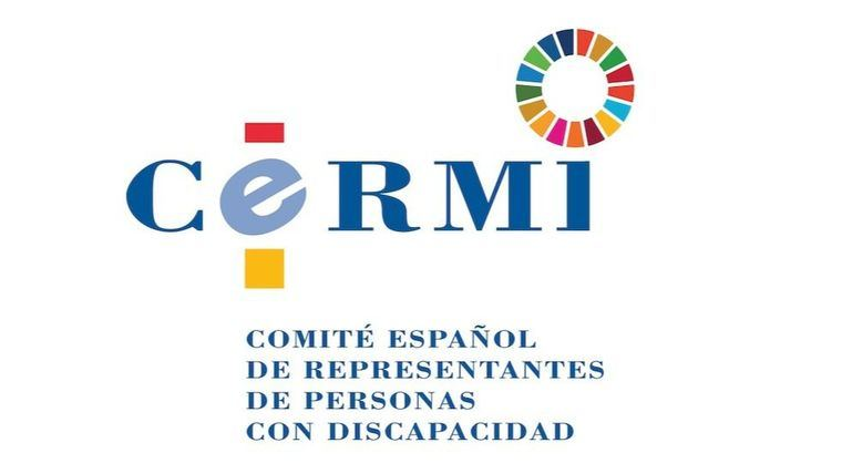 COCEMFE y CERMI urgen al Gobierno a regular