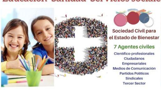 La ACEB reúne a la sociedad civil para mejorar el Estado de Bienestar entre 2030 y 2050