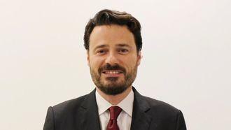 Josep Ma Barcelona, de Bufete Escura