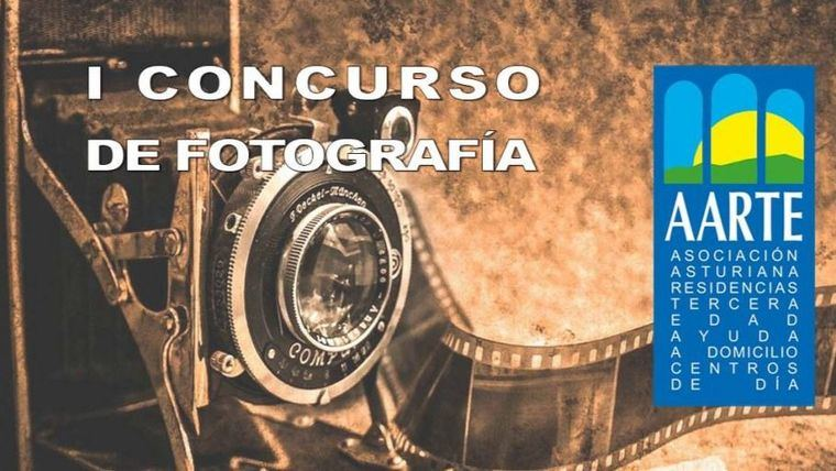 AARTE convoca el I Concurso de Fotografía para cambiar la imagen sobre las residencias