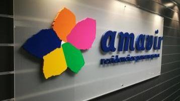 Amavir renueva en 2019 las certificaciones de calidad de sus residencias y centros de día