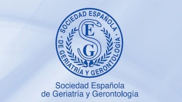 La SEGG propone al Ministerio de Sanidad pautas para las residencias de personas mayores