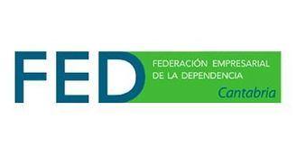 Fed Cantabria