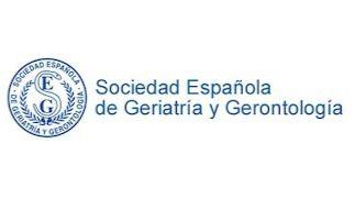La SEGG subraya la profesionalidad de más de 200.000 trabajadores en residencias