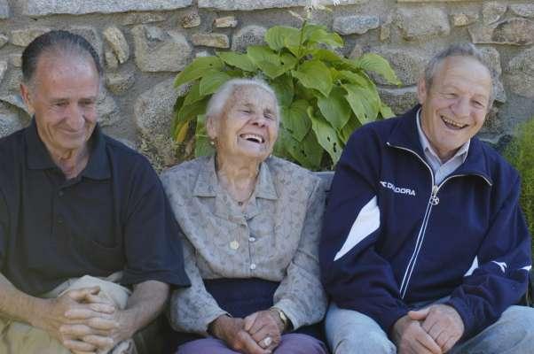 Aragón destinará cerca de 2 millones a subvencionar proyectos de prevención de la dependencia