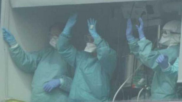 Coronavirus y fómites: la prevención está en nuestras manos; por Dámaso Crespo