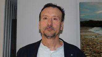 Alejandro Gómez Ordoki
