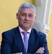 Aitor Pérez Artetxe