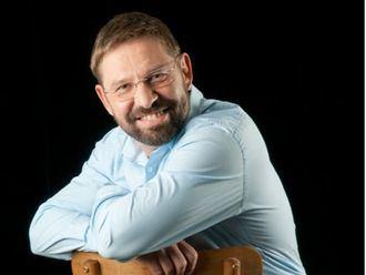 Stephan Biel