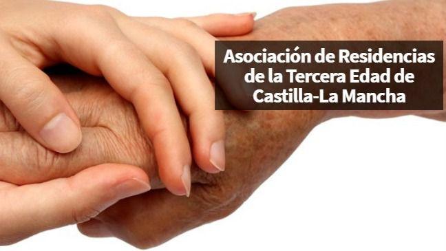 ARTECAM exige medidas urgentes ante la crítica situación de las residencias de Castilla-La Mancha