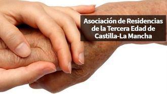 ARTECAM, Asociación de Residencias de la Tercera Edad de Castilla-La Mancha.