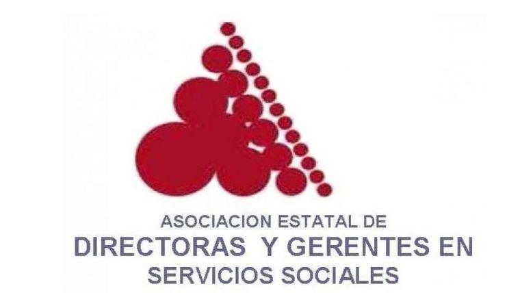La Asociación de Directoras y Gerentes pide respeto y apoyo para las residencias