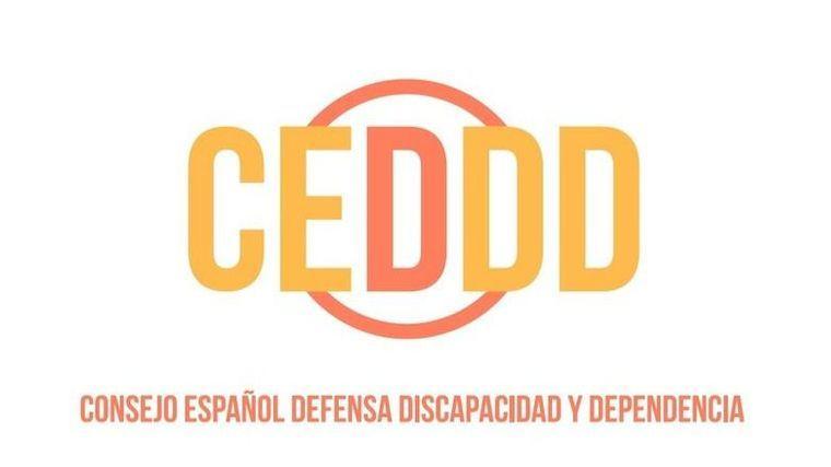 El CEDDD crea un consejo sectorial para proponer soluciones a los problemas de la atención residencial