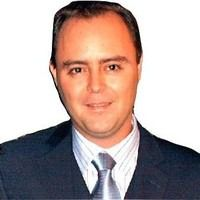 Joaquín Sastre.