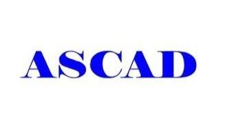 ASCAD reclama medidas urgentes al Gobierno catalán en residencias