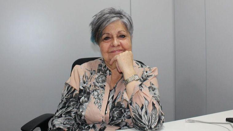 Fundación Pilares pide que no se discrimine a las personas mayores en la salida del confinamiento