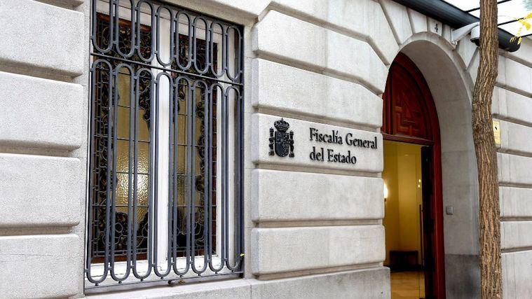 La Fiscalía destaca el extraordinario esfuerzo realizado por la inmensa mayoría de las residencias