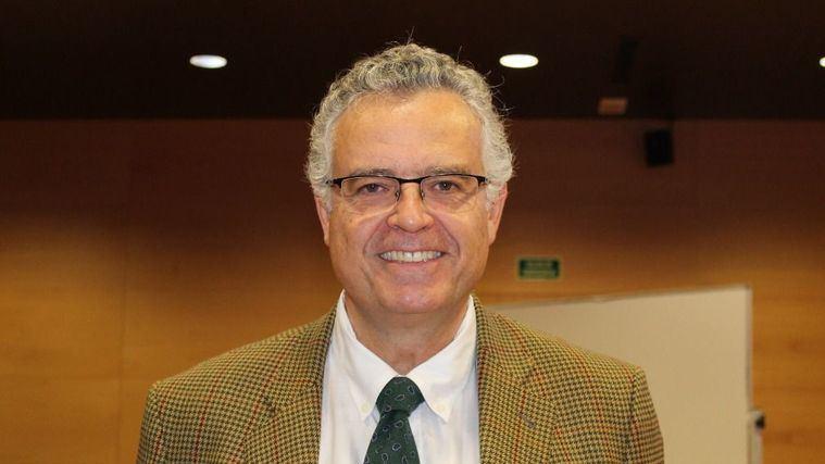 ANEA pide al Gobierno de Navarra más medidas de prevención, test generalizados y recursos humanos