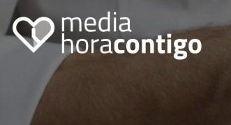 Mediahoracontigo.com